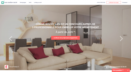Site web Mon Maître Carré1.png