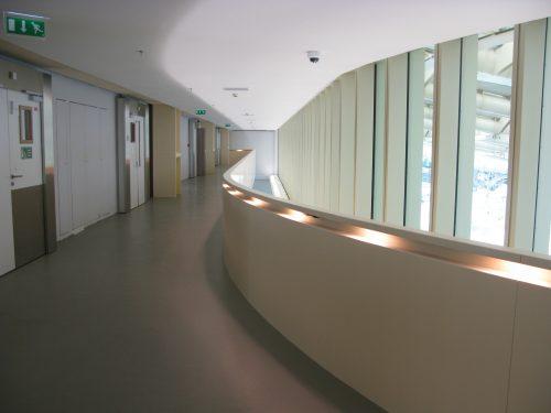 Sika - Canopée des Halles 1.JPG