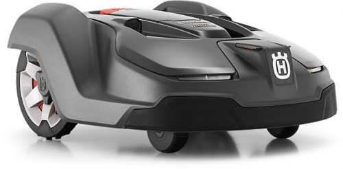 Automower_450X.jpg