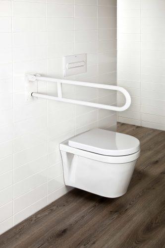 accessoire-poignee-pivotante-blanc-819662-700mm-hd.jpg