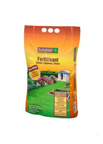 Solabiol Dolomie fertilisant gazon_légumes_fleurs.jpg