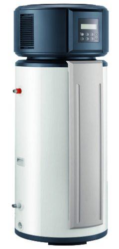 Chauffe-eau thermodynamique BECT Std ©SOFATH.jpg