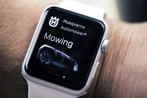 Husqvarna_Apple Watch 2.jpg