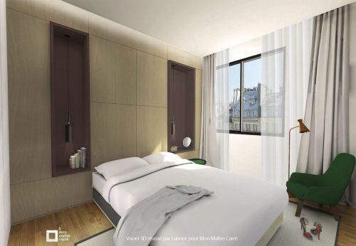 Projet MM²-appartement11.jpg