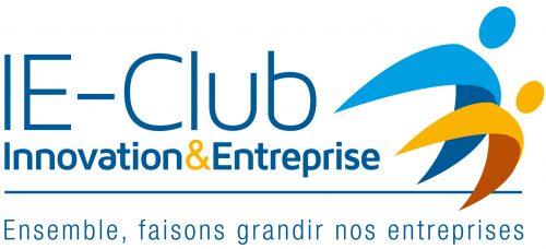 Logo IE Club.jpg