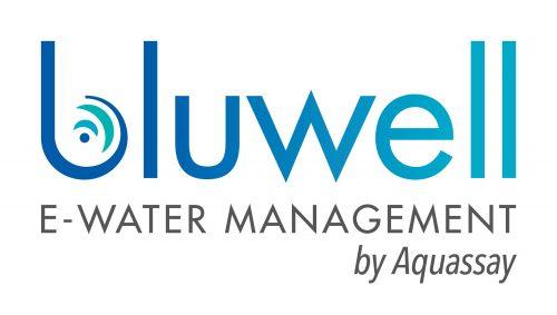 Bluwell logo ©BWT.jpg