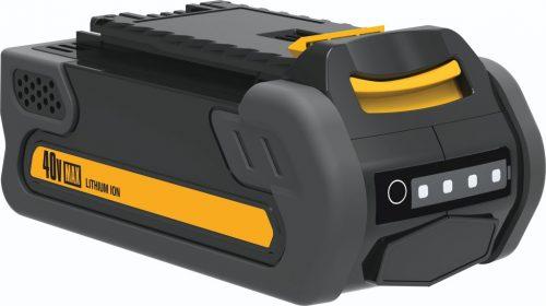 McC_Batterie Power Li-NK.jpg