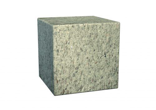 Cube béton étanche Sika.jpg