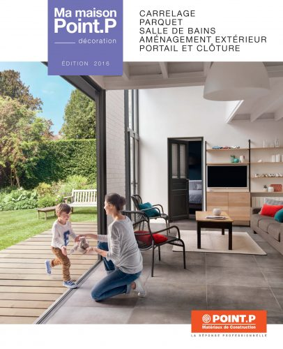 Couverture catalogue.jpg