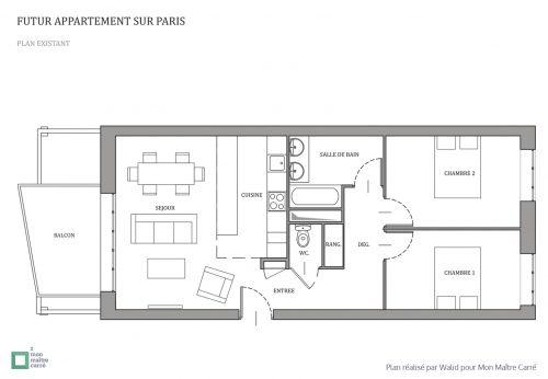 Projet MM²-appartement.jpg