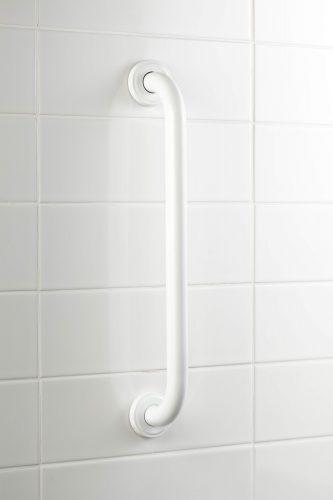 accessoire-poignee-blanc-usis-819667-400mm-hd.jpg