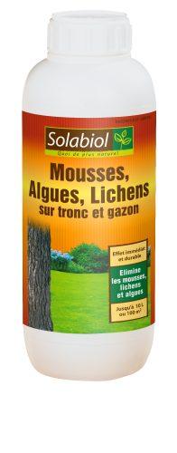 Solabiol mousses_algues_lichens_1L.jpg