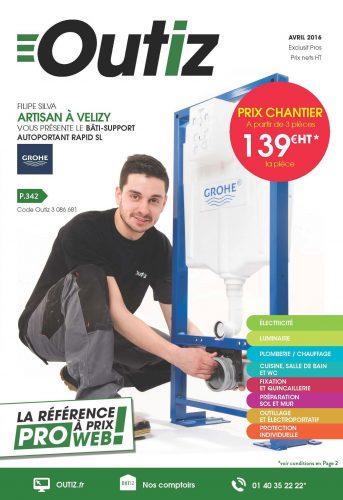 Couverture catalogue n°5 - Outiz.jpg