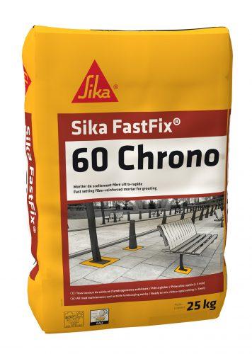 sika_fastfix_60_chrono_sac_25_kg.jpg