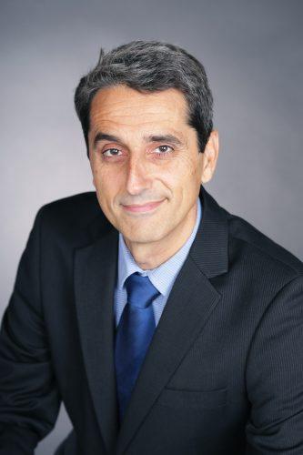Olivier Mercadal - DSC.jpg