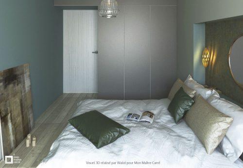 Projet MM²-appartement4.jpg