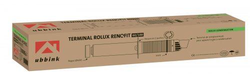 Rolux Renofit 60 100 UBBINK_carton.jpg