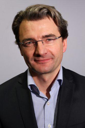 Olivier Royer.jpg