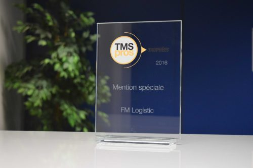 FM Logistic_TMS Pro.JPG