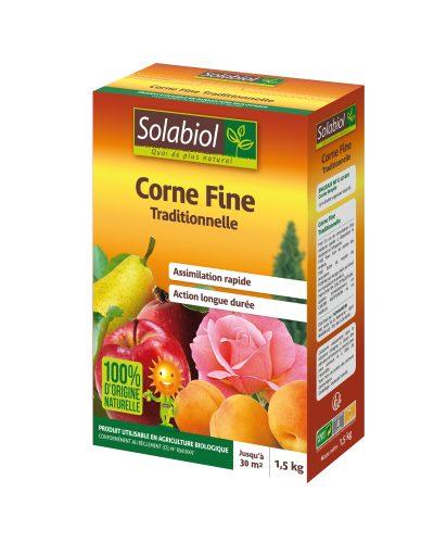 Solabiol_Corne fine traditionnelle.jpg