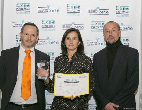 RMI-Trophée Bronze_OPTEX ©Stéphane Laure.jpg