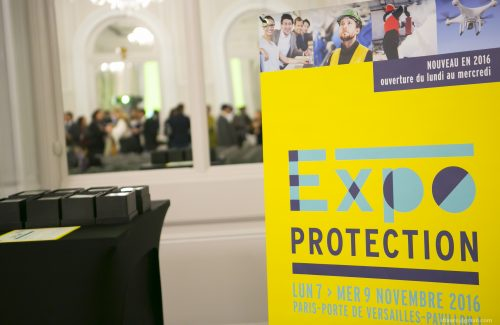 Expoprotection 2016 ©Stéphane Laure.jpg