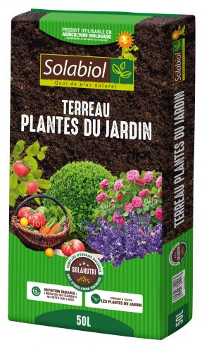 Terreau plantes du jardin.jpg