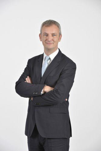 FM Logistic - Laurent LELEU.JPG