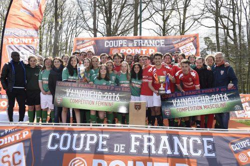 Finale avril 2016 - Vainqueurs.jpg
