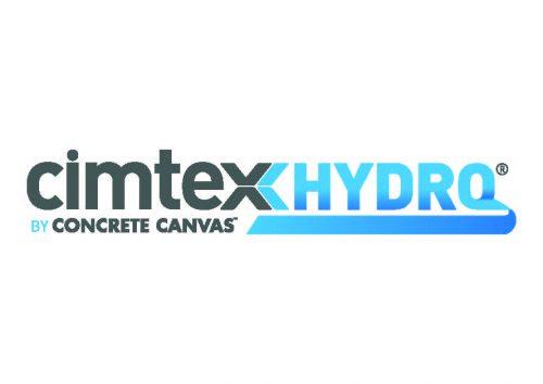 Cimtex Hydro_logo.jpg