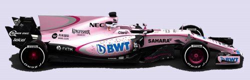 Car Sahara Force India Formula One Team BWT Partnership (2).jpg