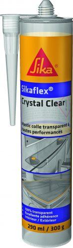 Sikaflex Crystal Clear.jpg