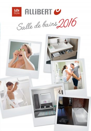 Allibert-1ere de couv_Catalogue 2016.jpg