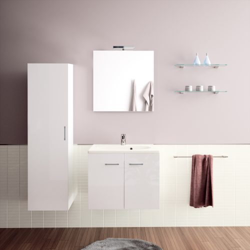 Meuble de salle de bains Smart Pack.jpg