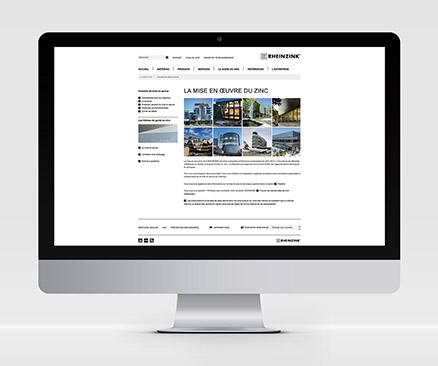 ©RHEINZINK_Site web_Guide du zinc_écran_pixel 438px.jpg