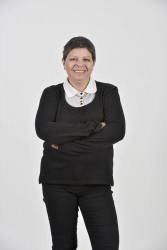 FM LOGISTIC - Patricia CAZIER.JPG