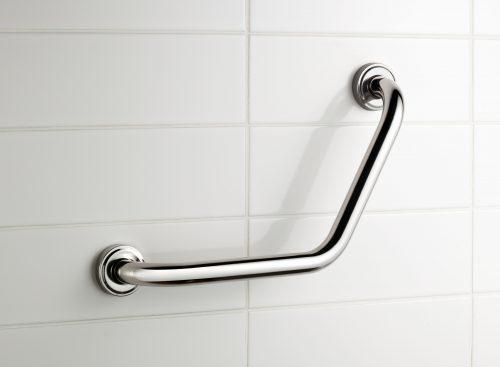 accessoire-poignee-pliee-baignoire-douche-220mm-usis-819674-hd.jpg