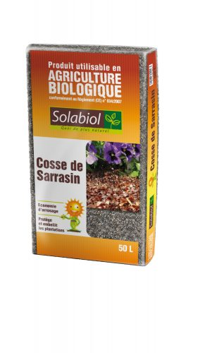 Solabiol_Cosse de sarrasin.jpg