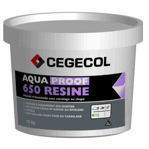 AQUAPROOF 650 RESINE.jpg