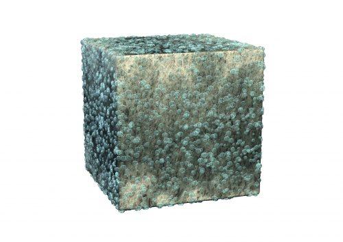 Cube béton standard humide.jpg