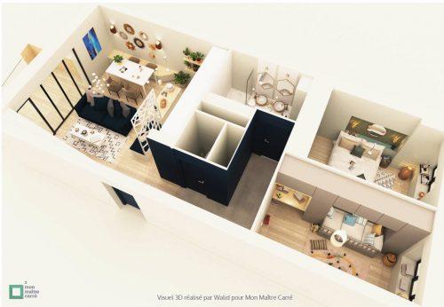 Projet MM²-appartement2.jpg