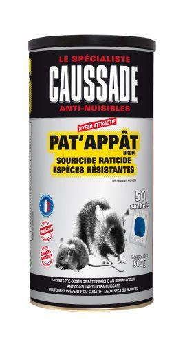 Caussade Pat Appat_50.jpg