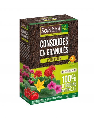 SOLABIOL_Granule-Consoude.jpg