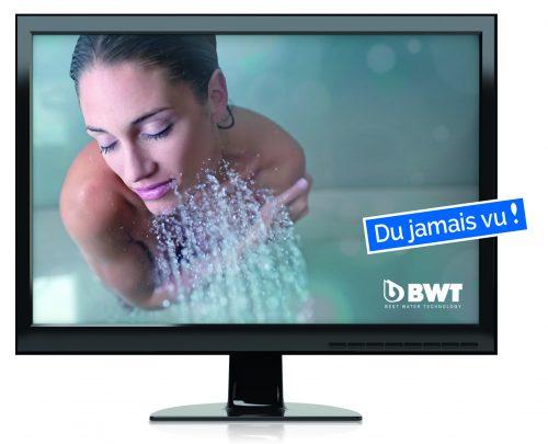 Campagne média BWT.jpg