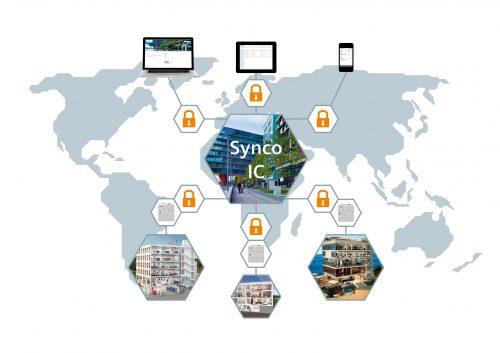 Siemens BT_Synco IC (CP Avril 2016).jpg