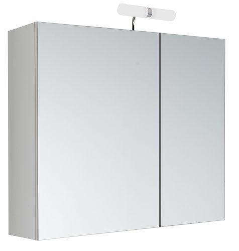 Allibert - Armoire de toilette Kle'o-60cm.jpg