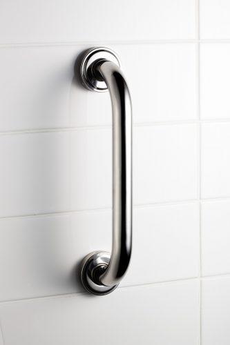 accessoire-poignee-chrome-usis-819670-250mm-hd.jpg