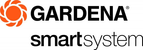 GDA_smart system (logo).jpg