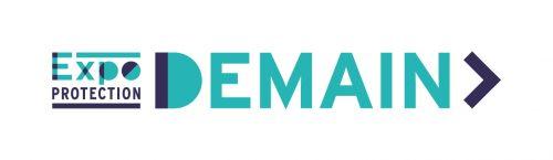 expo_logo_demain_RVB-01.jpg