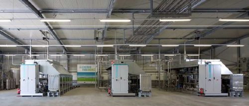 Siemens DF PD_Silyzer 200 à Mayence_6MW.jpg